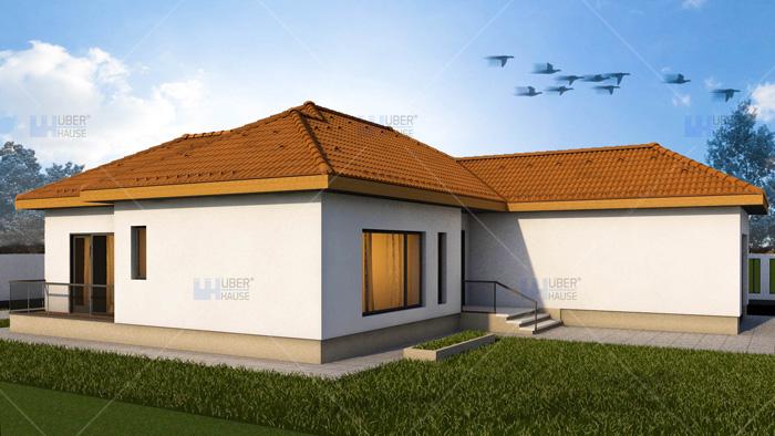 proiect-casa-etaj-Eva-160-UBERhause-ro-6-1920×1080